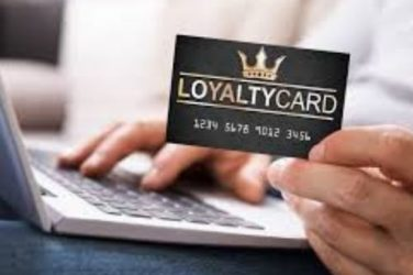 Do Online Casinos Offer Loyalty Programs
